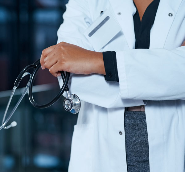 michels.pmks Chefarztverträge