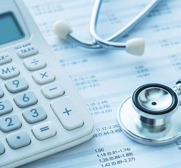 michel.spmks Krankenhausfinanzierung
