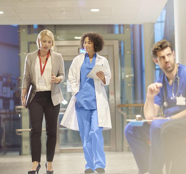 michelspmks Laufende krankenhausberatung