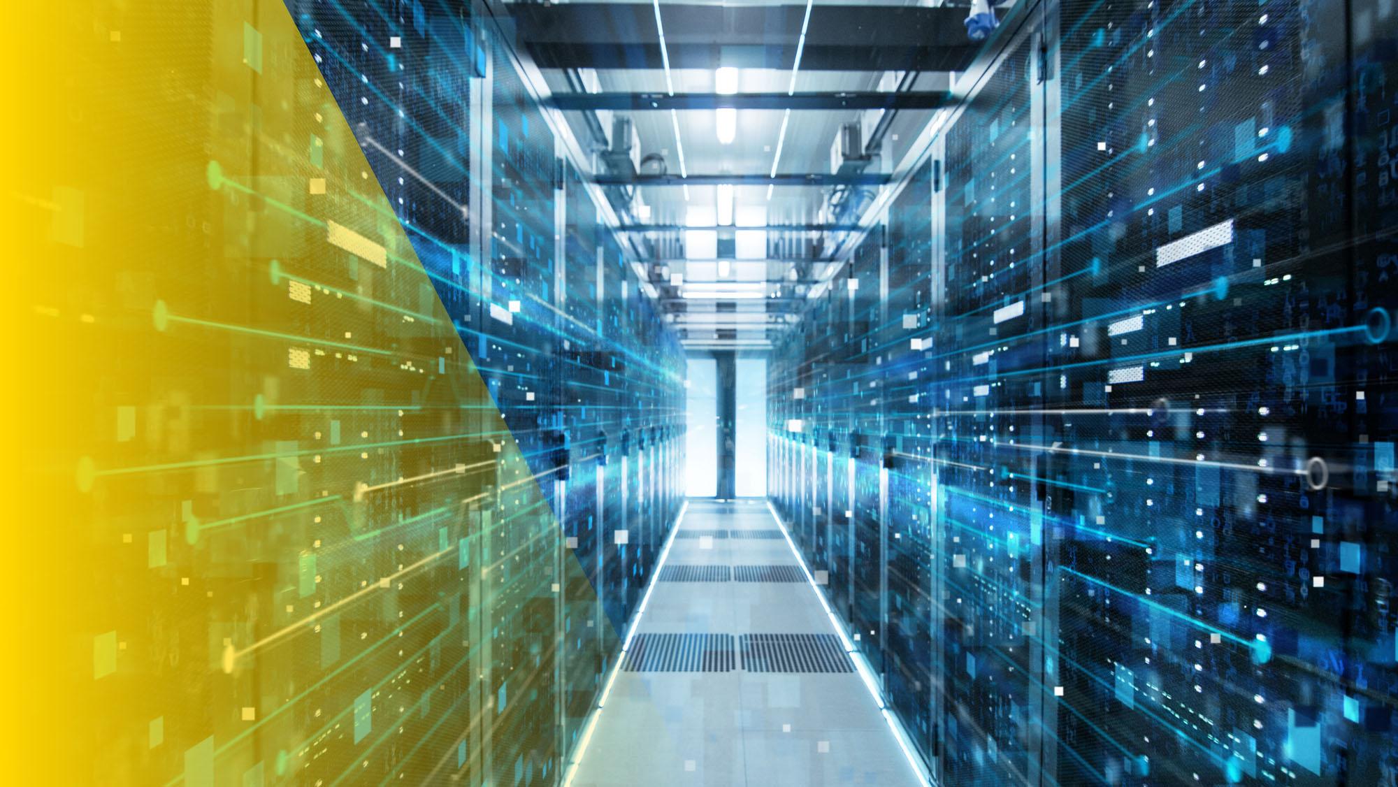 michelspmks betrieblicher Datenschutz